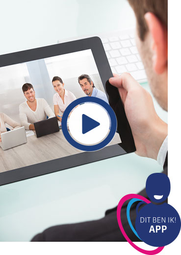 voorbeeld video recruitment